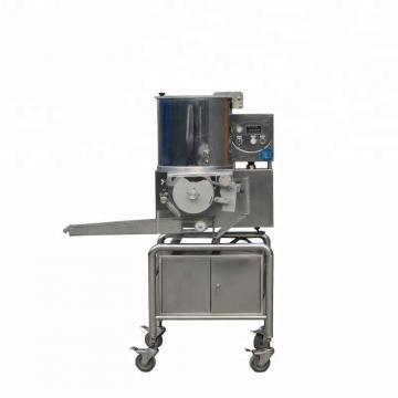 Adjustable Hamburger Burger Patty Press Molding Makers Machine