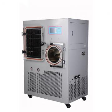Evaporator Industrial Cold Storage Water Defrosting Air Cooler