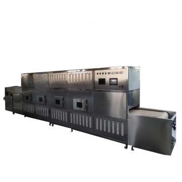 Dy-65n Auto Defrosting Industrial Dehumidifier