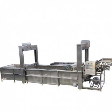 Industrial Cold Storage Evaporator Water Defrosting Air Cooler