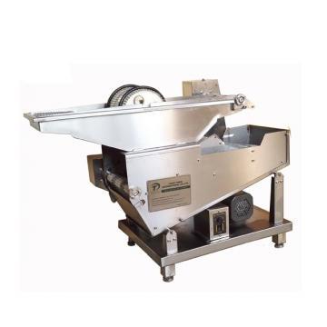Mdxz-24 Henny Penny Chicken Fryer/Chicken Pressure Fryer/Auto Fryer Machine