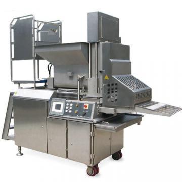 Mdxz-16 Chicken Broaster Machine Pressure Fryer/Chicken Fryer Machine Henny Penny Gas