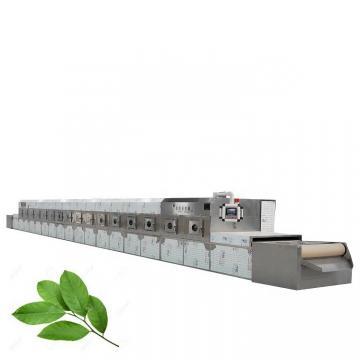 Hot Air Fresh Mushroom Dryer Incense Sticks Drying Machine Food Dehydrator Oven