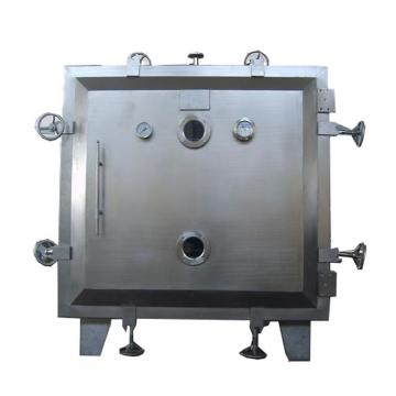 Industrial Fresh Air Pineapple, Mango Drying Machine, Drying Oven