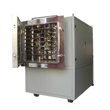 Industrial Fruit Drying Dehydration Vegetable Dewatering Machine
