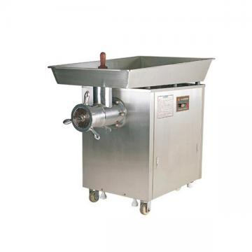 Hr32MD Multi-Function Kitchen Tool Industrial Meat Mixer Grinder Manual Meat Grinder