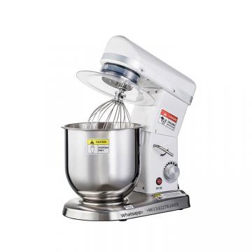 Stainless Stee 80L Electric Pastry, Egg, Cake and Batter Mixer