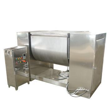 Horizontal Batter Dough Spiral Mixer (ZMH-50)