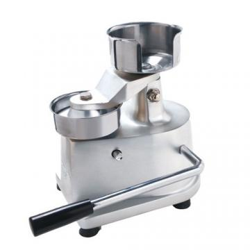 Professional Mini Burger Hamburger Beef Patty Press Maker