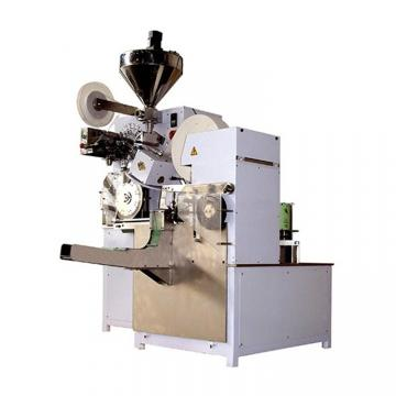 2020 New Innovative Products Ht-Vp62 Multi-Function Food Packaging Machine