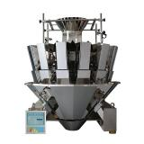Simple Innovative Products Masking Tape Slitting Machine Label Slitting Machine